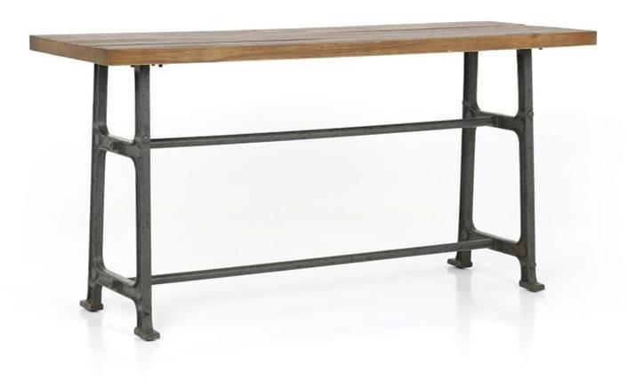 Alistair Communal Table