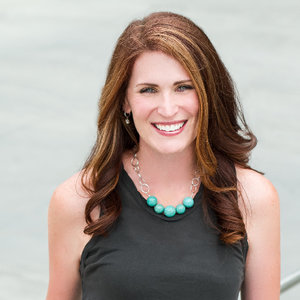 Katie Day - Dallas, TX Office