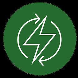 Icon Clean Tech darkgreen.png