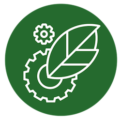 Icon Clean Tech green copy.png