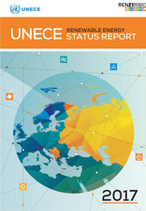 UNECE cover.jpg