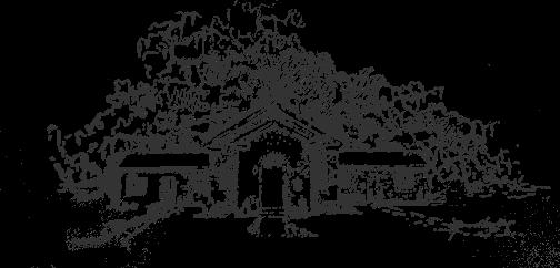 St. Andrews Parish United Methodist Church