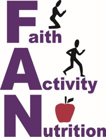 Faith Activity Nutrition