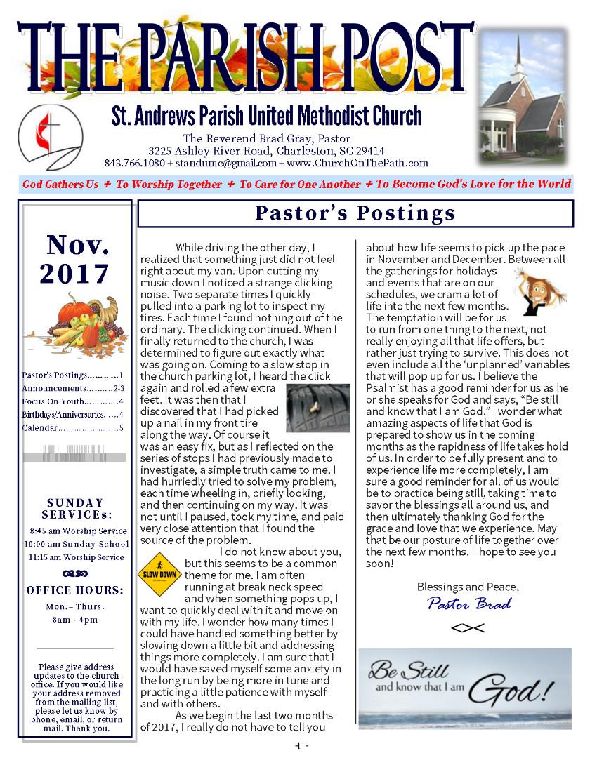11 November 2017 Parish Post.jpg