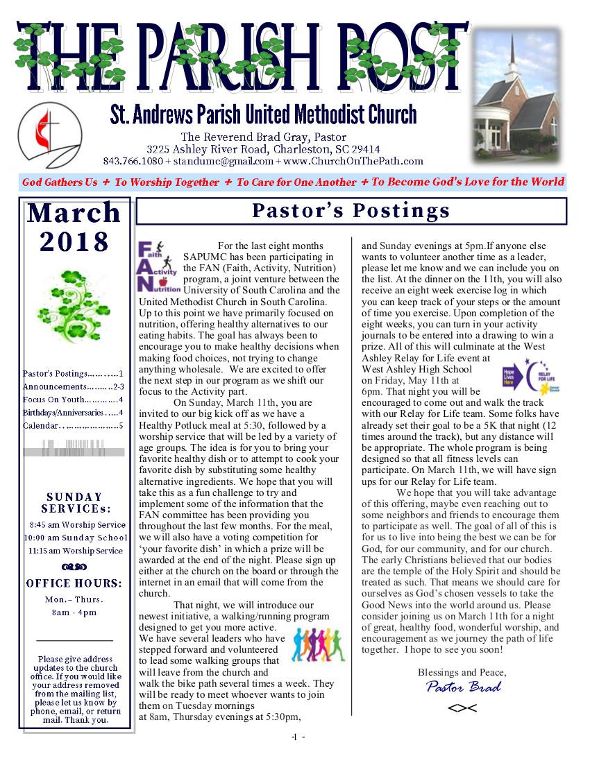 3 March 2018 Parish Post.jpg