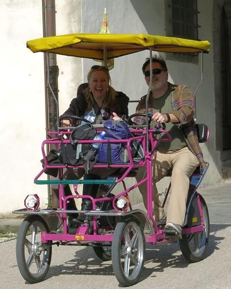 Lucca Bike for 2.jpg