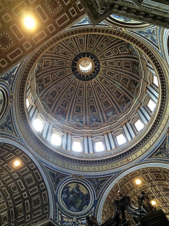 Vatican Duomo.jpg