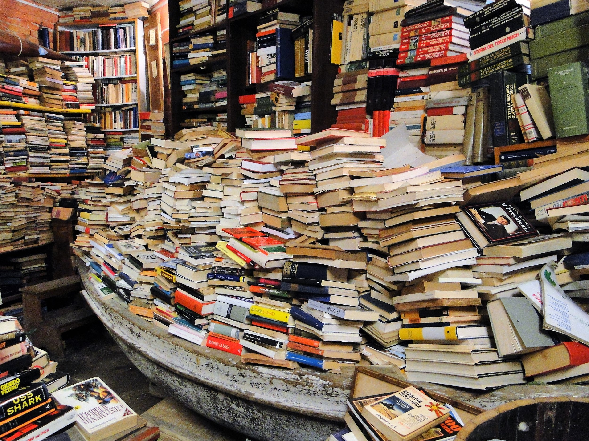 Boat of books.jpg