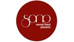 sono-wood-fired-logo-small.jpg