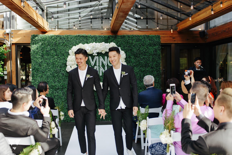 herafilms_livia_nathan_wedding_hera_selects-3.jpg