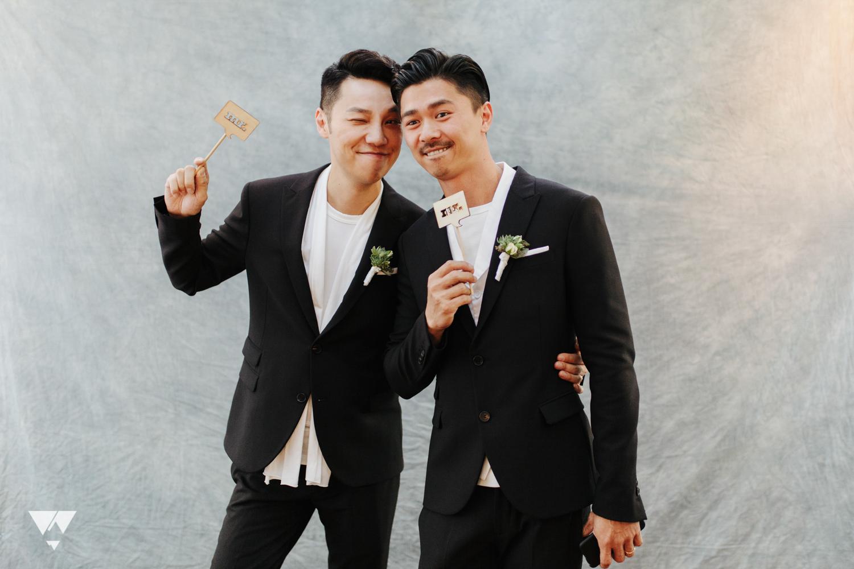 herafilms_livia_nathan_wedding_hera_selects-20.jpg