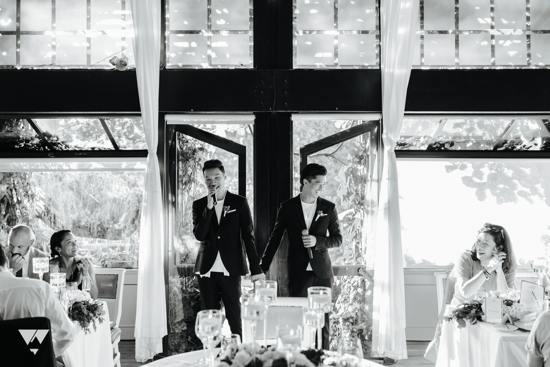 herafilms_vinci_kevin_wedding_collectors_package_web-556.jpg