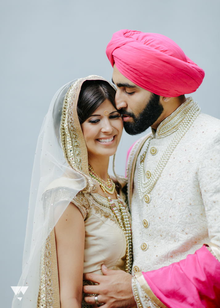 herafilms_livia_nathan_wedding_hera_selects-14.jpg
