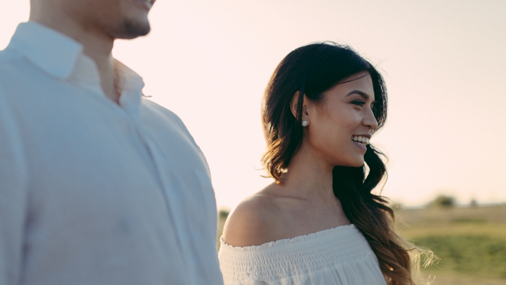 herafilms_nan_jimmy_prewedding_hera_selects_web-1.jpg