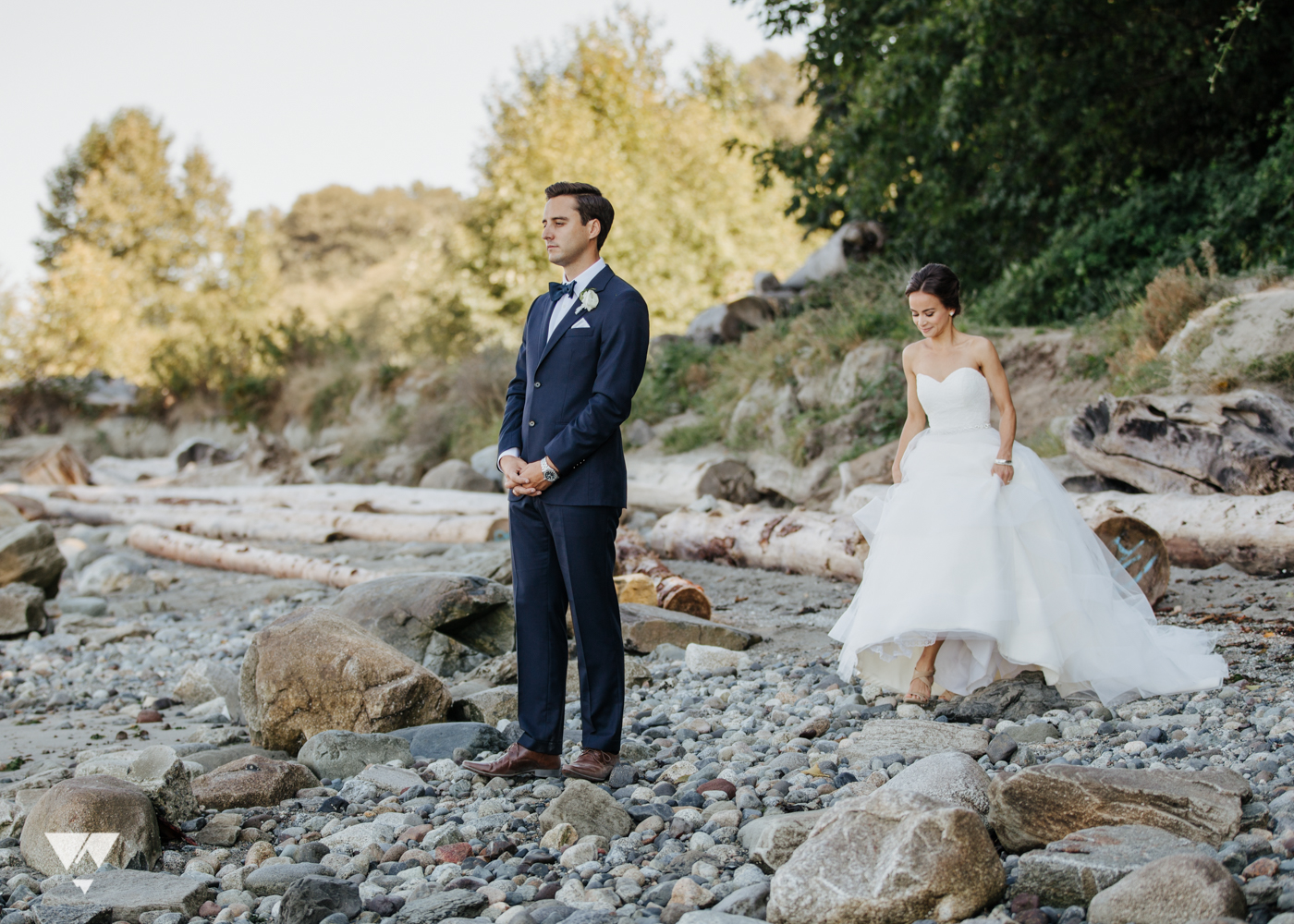 herafilms_carlotta_alex_wedding_hera_web-21.jpg