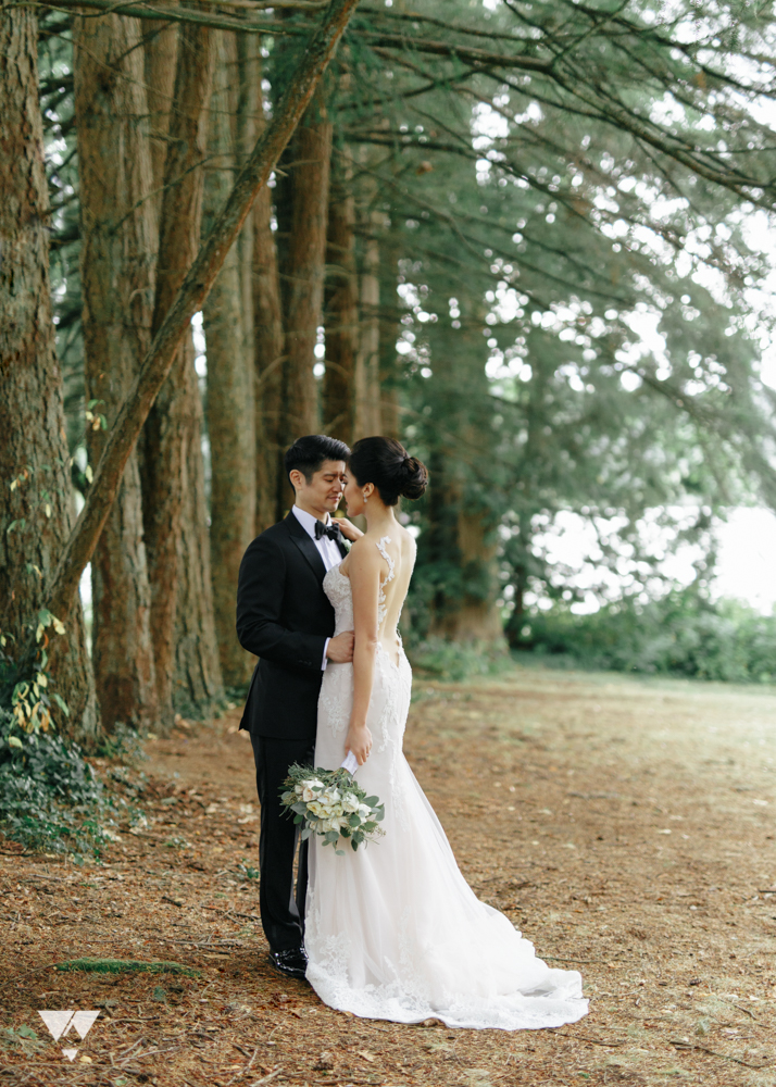 herafilms_wedding_lan_billy_hera_selects_web-24.jpg