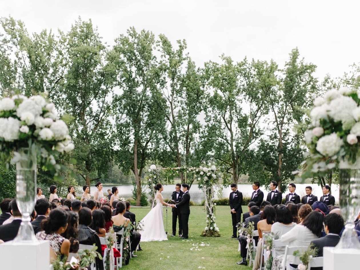 herafilms_wedding_lan_billy_hera_selects_web-41.jpg