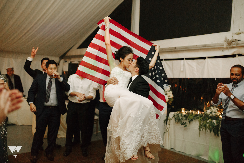 herafilms_wedding_lan_billy_hera_selects_web-66.jpg