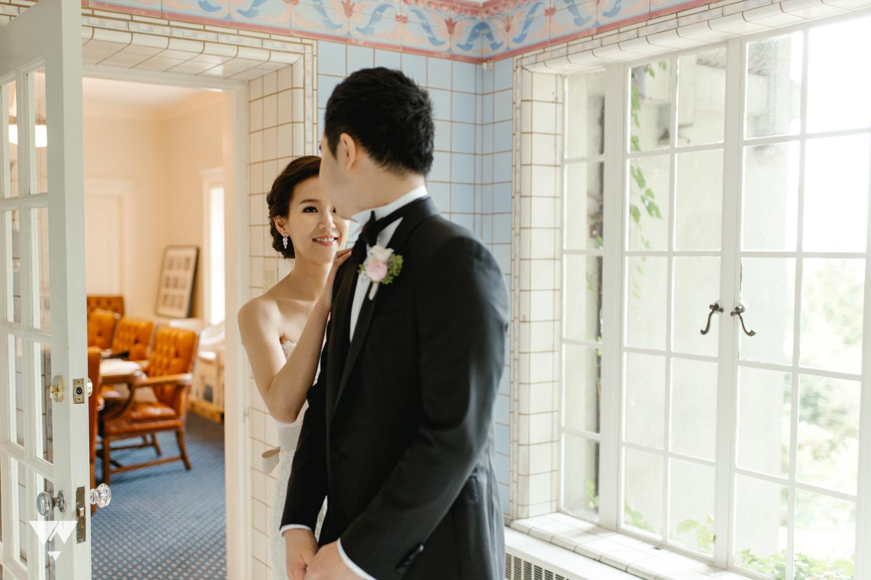 herafilms_livia_nathan_wedding_hera_selects-5.jpg