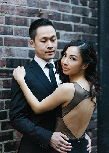 herafilms_betty_tomy_prewedding_hera_selects-15.jpg