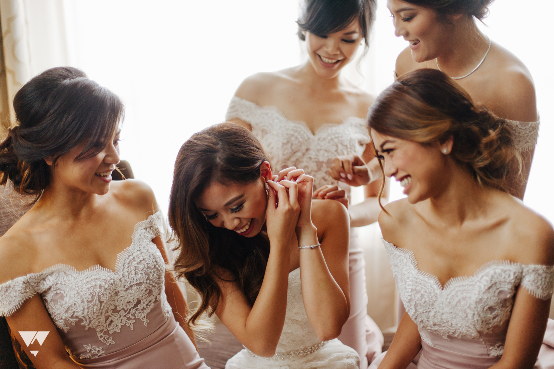 herafilms_kim_jason_wedding_hera_selects_web-25.jpg
