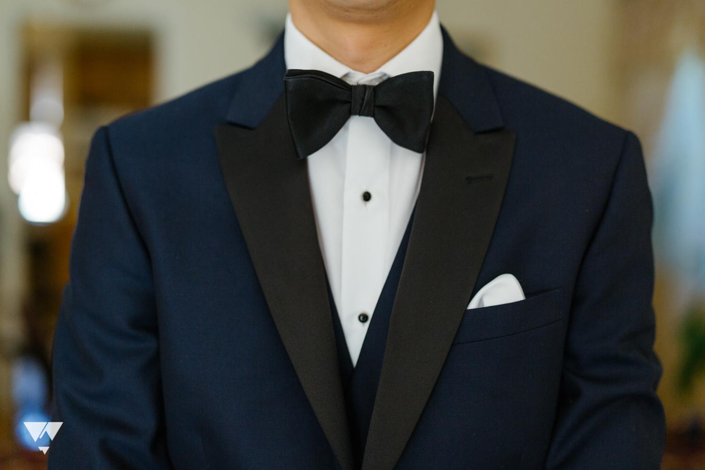 herafilms_wedding_lynn_jeff_hera_selects_web-3.jpg