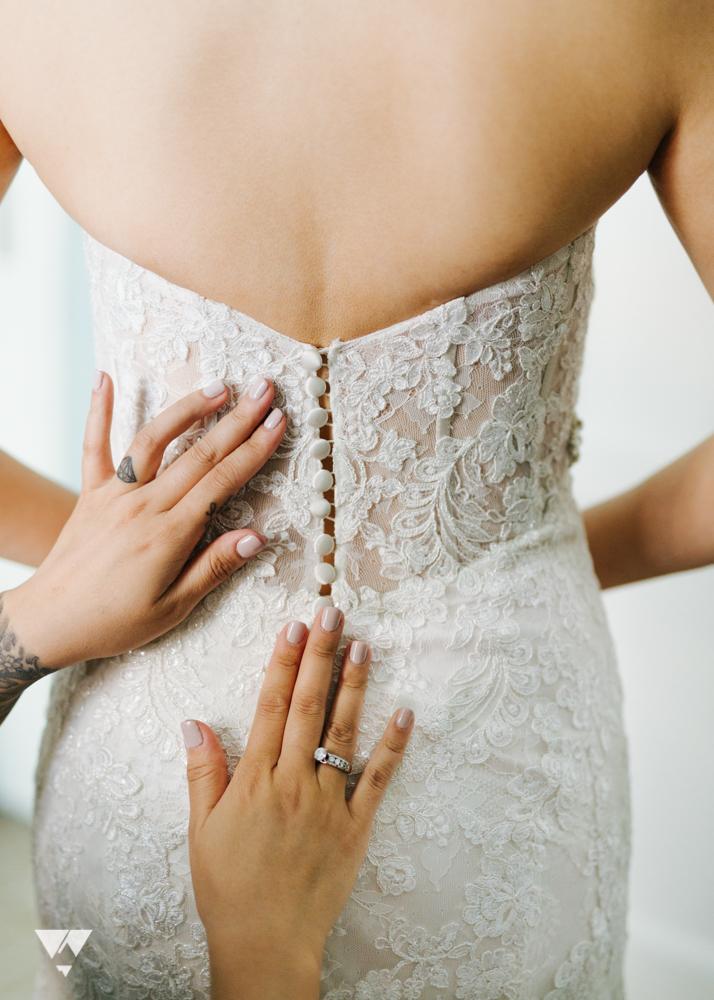 herafilms_wedding_lynn_jeff_hera_selects_web-11.jpg