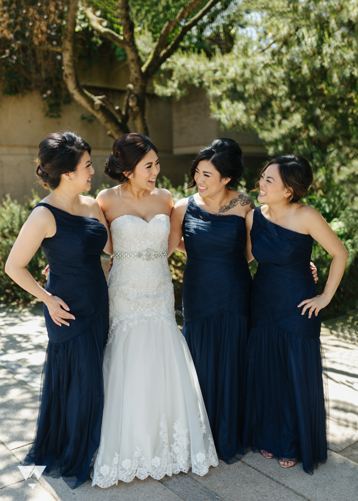 herafilms_wedding_lynn_jeff_hera_selects_web-16.jpg