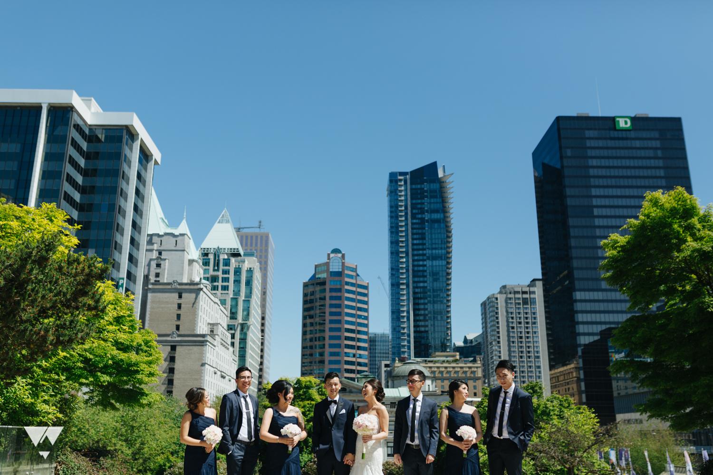 herafilms_wedding_lynn_jeff_hera_selects_web-17.jpg