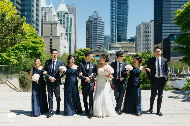 herafilms_wedding_lynn_jeff_hera_selects_web-18.jpg