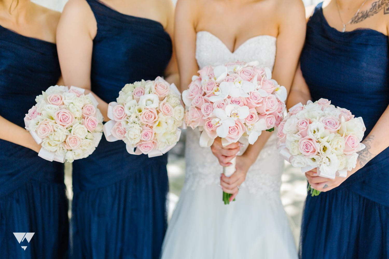 herafilms_wedding_lynn_jeff_hera_selects_web-19.jpg