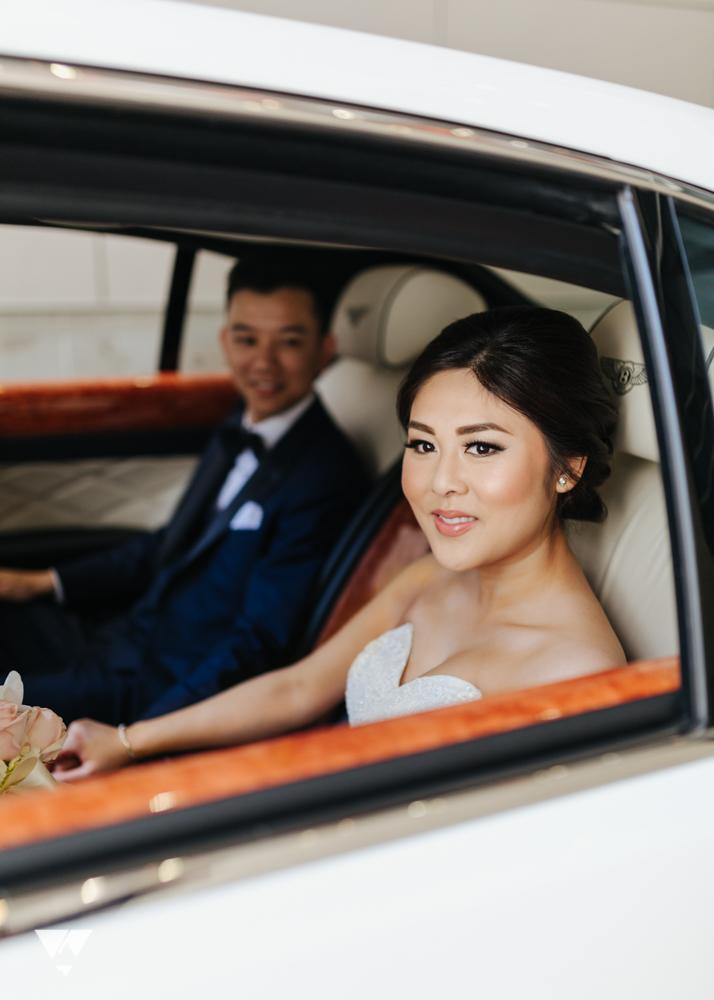 herafilms_wedding_lynn_jeff_hera_selects_web-21.jpg
