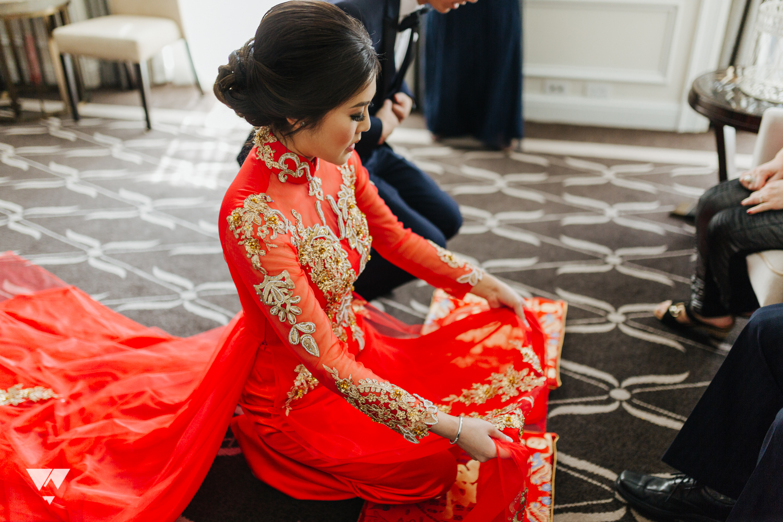 herafilms_wedding_lynn_jeff_hera_selects_web-24.jpg