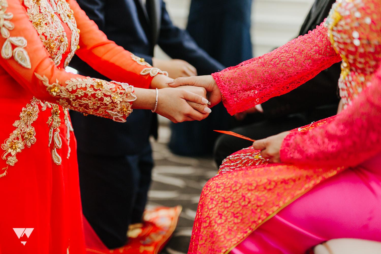 herafilms_wedding_lynn_jeff_hera_selects_web-25.jpg