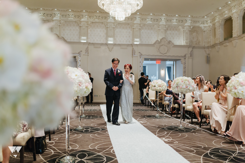 herafilms_wedding_lynn_jeff_collectors_package_web-302.jpg