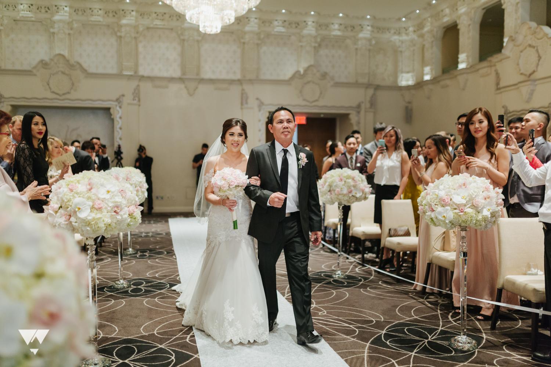 herafilms_wedding_lynn_jeff_hera_selects_web-29.jpg