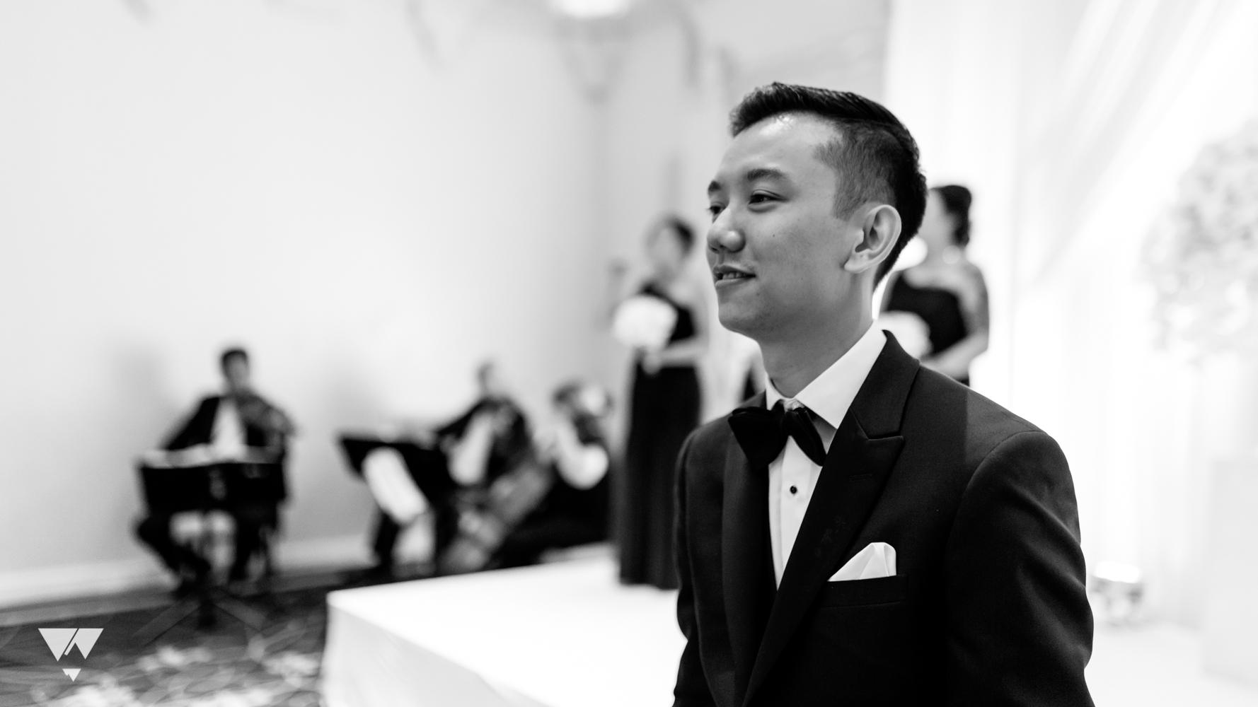 herafilms_wedding_lynn_jeff_hera_selects_web-30.jpg