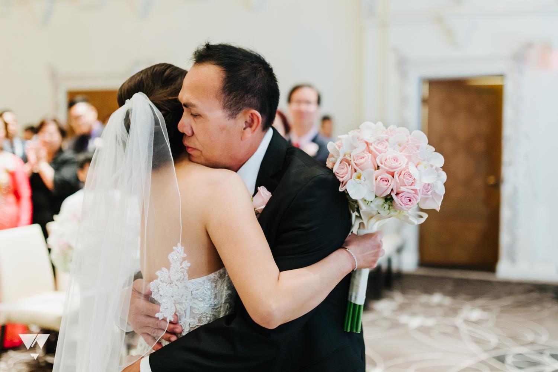 herafilms_wedding_lynn_jeff_hera_selects_web-31.jpg