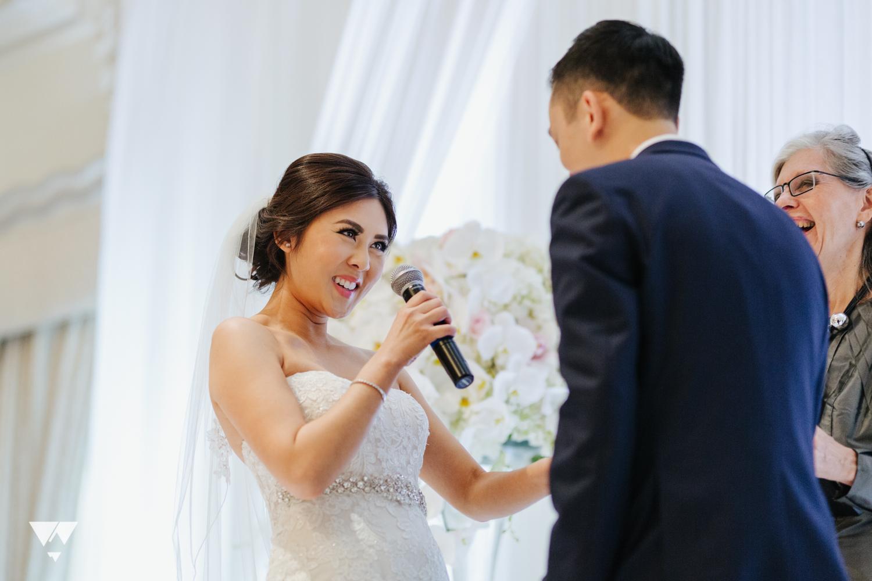 herafilms_wedding_lynn_jeff_hera_selects_web-33.jpg