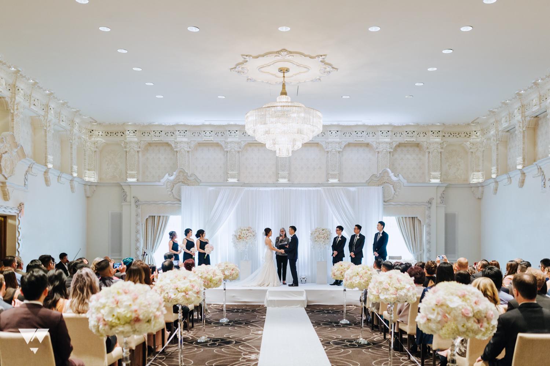 herafilms_wedding_lynn_jeff_hera_selects_web-32.jpg