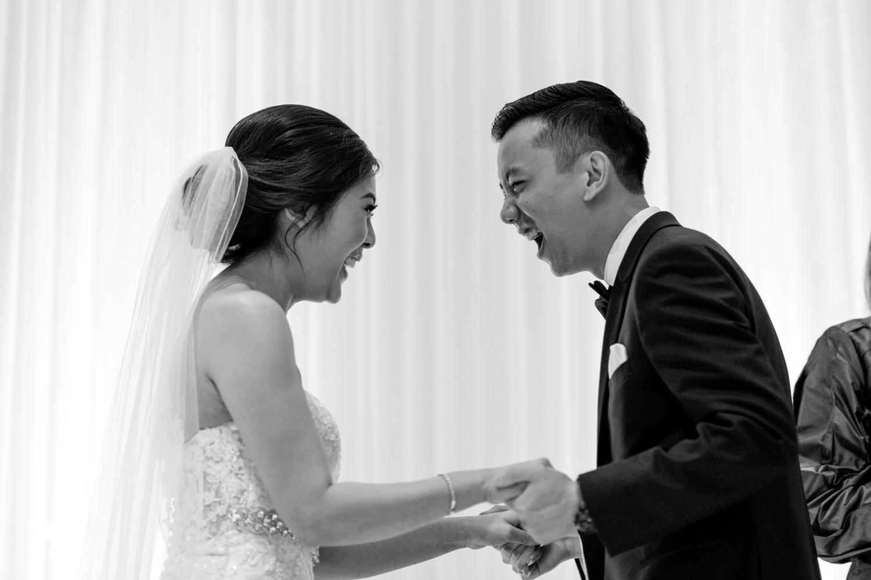 herafilms_wedding_lynn_jeff_hera_selects_web-34.jpg