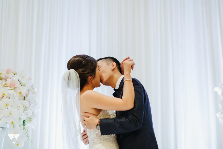 herafilms_wedding_lynn_jeff_hera_selects_web-35.jpg