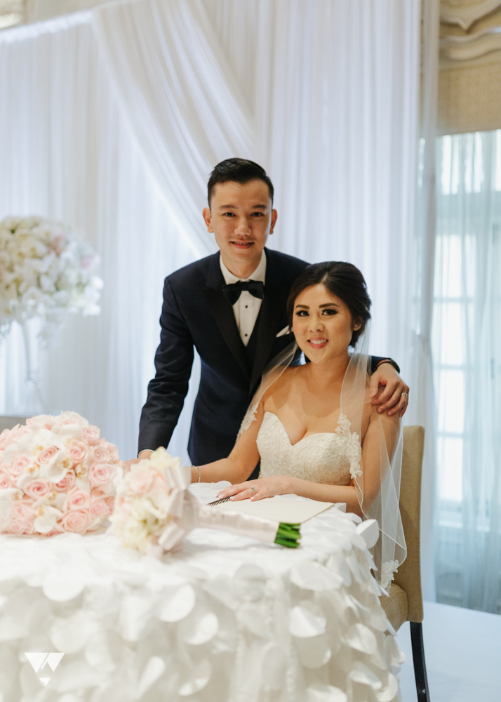 herafilms_wedding_lynn_jeff_collectors_package_web-372.jpg