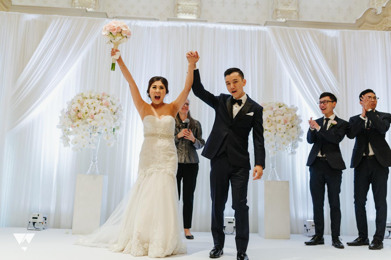 herafilms_wedding_lynn_jeff_collectors_package_web-384.jpg