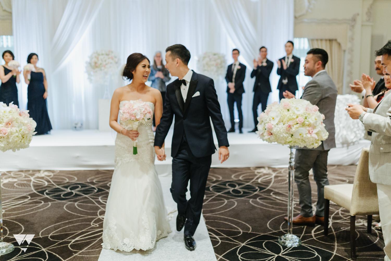 herafilms_wedding_lynn_jeff_collectors_package_web-387.jpg