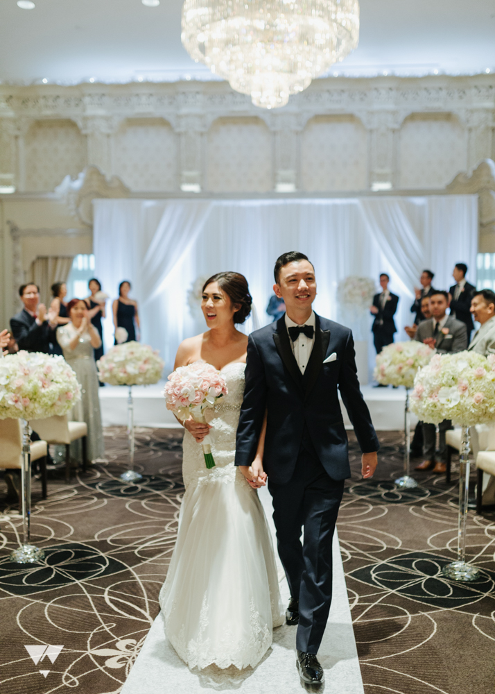 herafilms_wedding_lynn_jeff_hera_selects_web-37.jpg