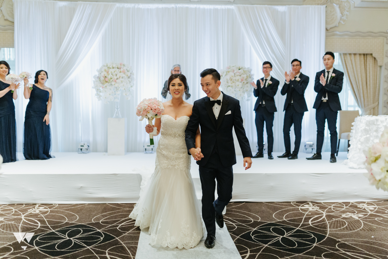 herafilms_wedding_lynn_jeff_hera_selects_web-36.jpg