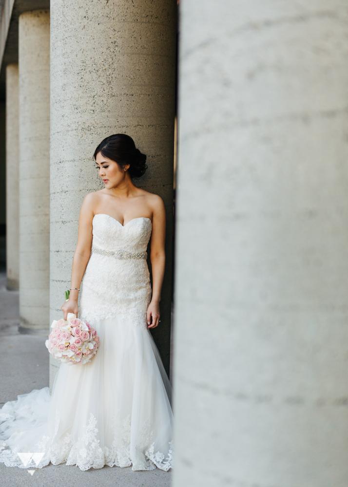 herafilms_wedding_lynn_jeff_hera_selects_web-39.jpg