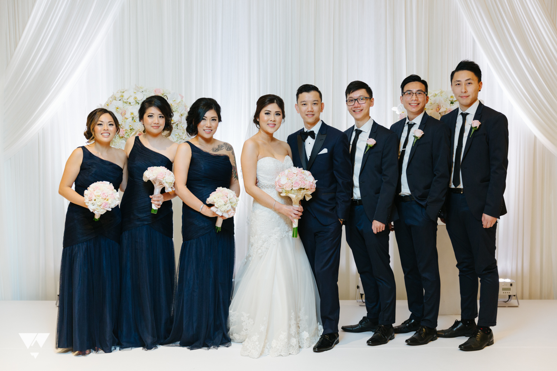 herafilms_wedding_lynn_jeff_hera_selects_web-38.jpg