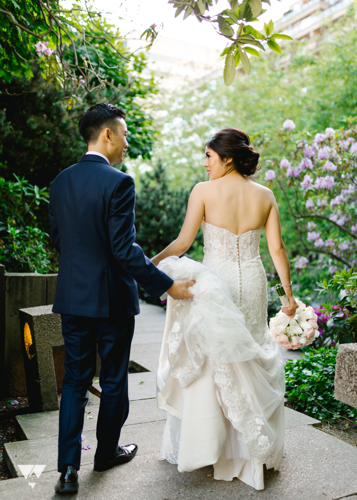 herafilms_wedding_lynn_jeff_hera_selects_web-41.jpg
